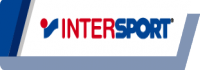 Intersport Überlingen